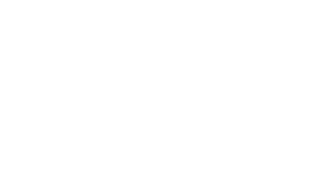 Chris Lewis Fire & Security