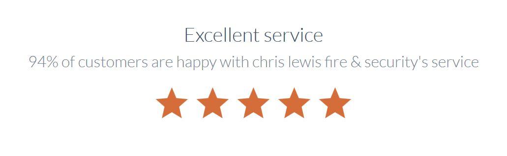 Livechat excellent service