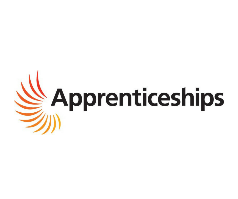 Celebrating our apprentices every day of the year | Apprenticeships at Chris Lewis